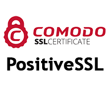 Comodo Personal Authentication - CPAC Basic