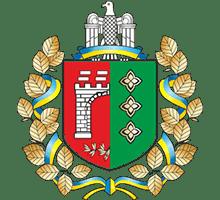 .cn.ua