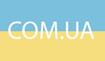 .com.ua