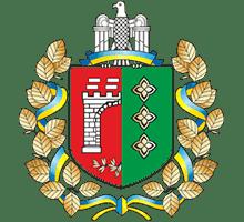 .cv.ua