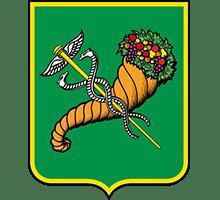 .kharkov.ua