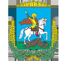 .kiev.ua
