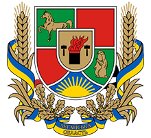 .lugansk.ua