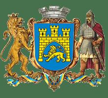 .lviv.ua