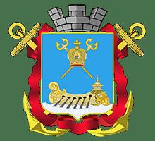 .nikolaev.ua