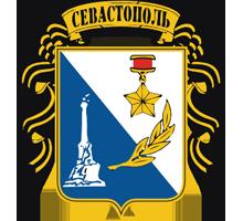 .sebastopol.ua