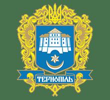 .ternopil.ua
