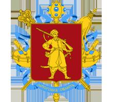 .zaporizhzhe.ua