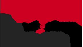 Logo company HyperHost