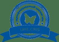 Certificate UMI CMS