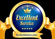 excellent-web-hosting