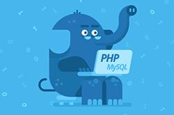 Хостинг для сайта с поддержкой php и mysql хостинг картинок jpg