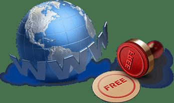 Безкоштовний хостинг з подтримкою php хостинг-провайдер украина львов