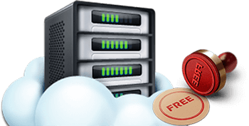Free VPS VDS server - Get virtual VPS/VDS hosting for free