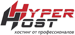 HyperHost