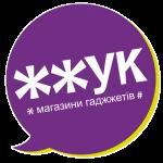 лого жжук