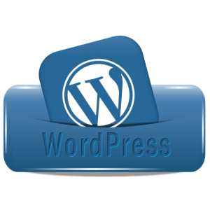 wordpress_sait