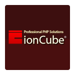 oncube_php_loader_hosting