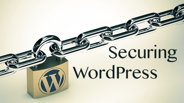 secure_WordPress