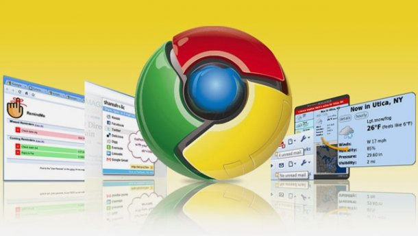 chrome_google