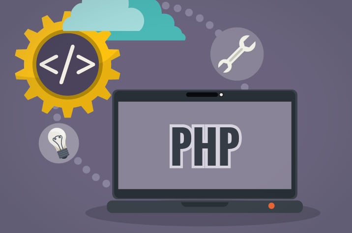 php 5.6 install on ubuntu 16.04