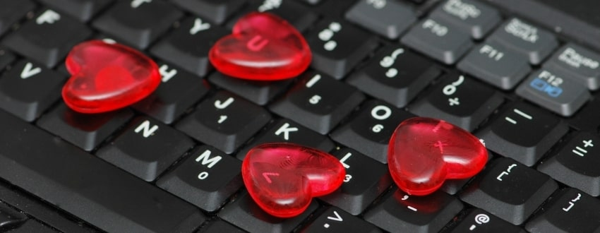 keyboard_heart