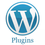 plaginyi-wordpress