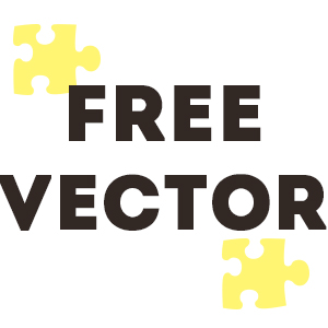 free vector